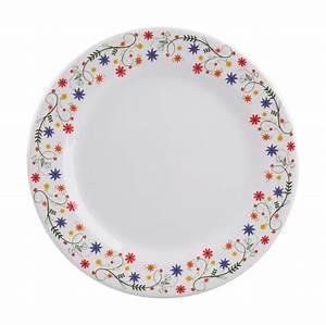 Geschirr Set Weiß Rund : melamin geschirr design flower weiss bunt rund geschirr sets melamin geschirr ~ Yasmunasinghe.com Haus und Dekorationen