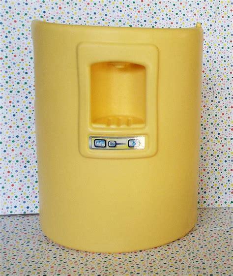 tikes kitchen sink replacement parts tikes intelli tikes magicook kitchen refrigerator