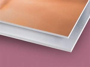 Plaque Pvc Exterieur : plaque pvc exterieur elegant great plaque pvc leroy ~ Edinachiropracticcenter.com Idées de Décoration