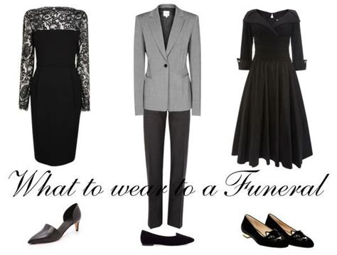 appropriate funeral attire 58 best images about what to wear to a funeral on pinterest suits women s business suits and