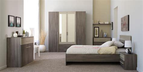 conforama chambre miroir de chambre conforama