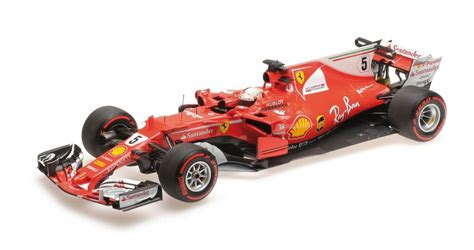Fairfield collectibles possesses a significant selection for hundreds more die cast we ask you to take the time to search our copious variety of diecast collectibles by car make at fairfield. Pin on Diecast Model Cars for sale