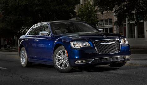 Srt8 Chrysler 300 Specs by 2019 Chrysler 300 Srt8 Release Date Price Specs