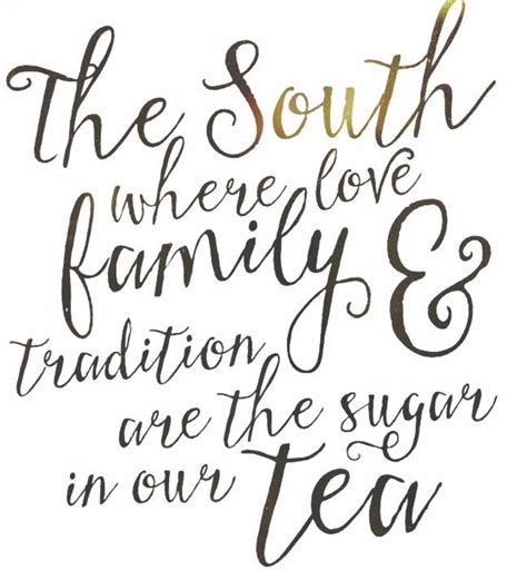 southern charm phrases 25 best southern charm quotes on southern