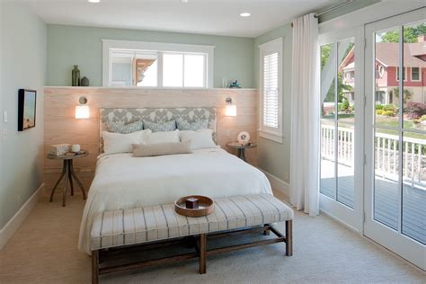 Bedroom Decorating A Spalike Bedroom For Relaxing Feel