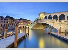 13 Bridges Worth The Walk Travel Stories Maupintour