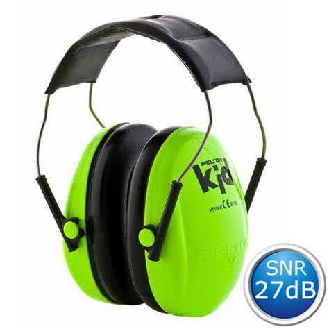 casque anti bruit pour bureau casque antibruit peltor audilo
