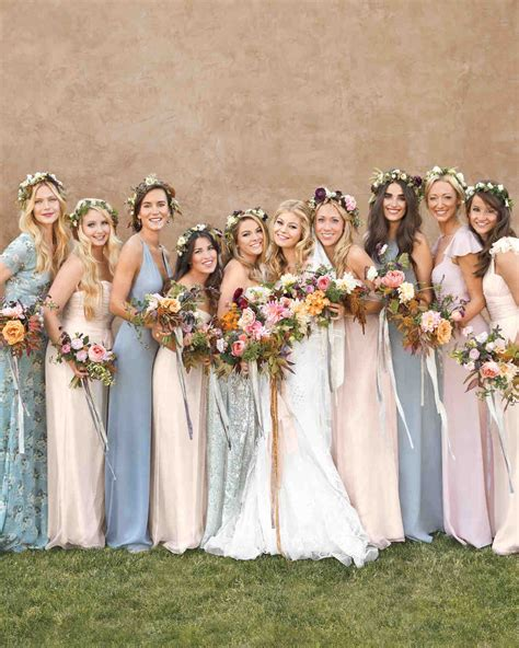 68 Flower Crown Ideas to Complete Your Wedding Hairstyle