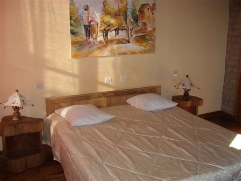tarif chambre hotel hotel ivato tarif des chambres