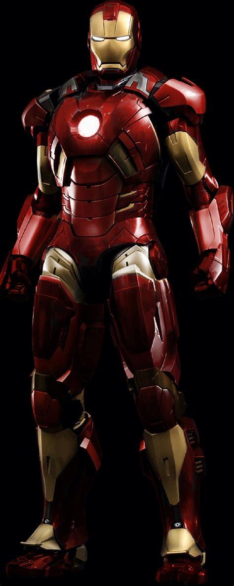 Captain America Civil War Spiderman Wallpaper Mark Ix Iron Man Wiki Fandom Powered By Wikia