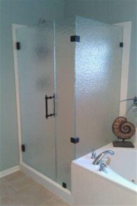 shower doors of houston frameless shower with glass modern bathroom