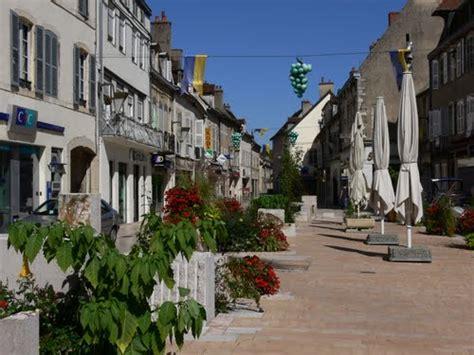 chambre d hotes en bourgogne nuits georges côte d 39 or burgund frankreich