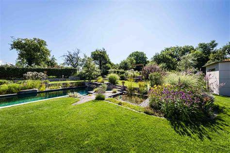 Schönsten Gärten garten galerie grimm garten schweiz