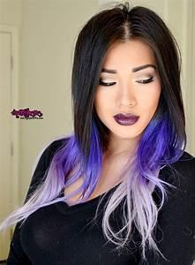 sultry-smokey-eye-asian- | HAIR IDEAS | Pinterest ...