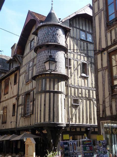 la maison du boulanger troyes 28 images les foires de chagne troyes chagne tourisme