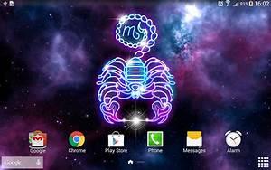 Приложения в Google Play – Знаки Зодиака Живые Обои