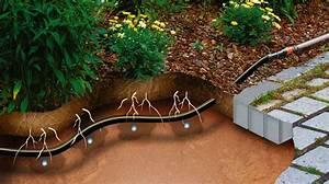 Automatische Bewässerung Zimmerpflanzen : automatische bew sserung damit ihre pflanzen wie von selbst stets gut bew ssert sind ~ Orissabook.com Haus und Dekorationen