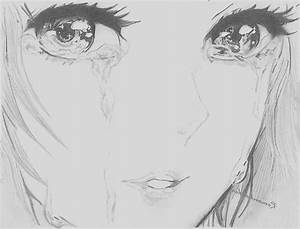 Sad Artwork Tumblr | www.pixshark.com - Images Galleries ...