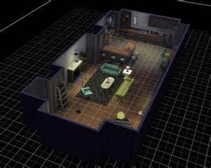 Sims 3 Basements the sims 4 basements guide simsvip