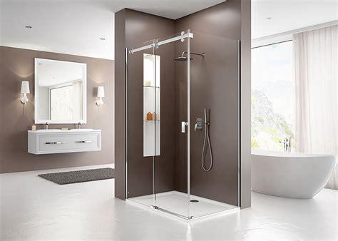 hoesch duschkabinen shower cabin muna