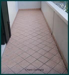 Emejing Posa Erba Sintetica Su Terrazzo Images Modern Home Design ...