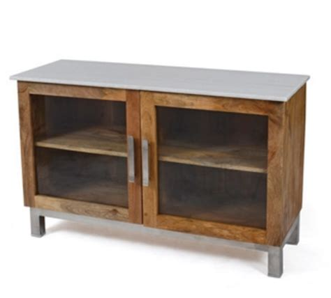 small two door storage cabinet 7 great small storage cabinets with doors for your office
