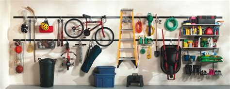 Kobalt Cabinets Extra Shelves by Organization Products The Garage Organization Company