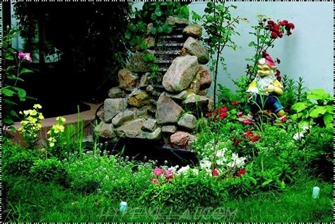 beautiful small home garden design ideas design of your