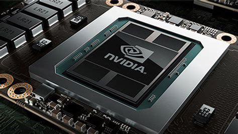 nvidia gtx  ti graphics  laptops