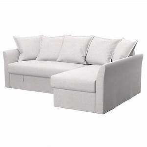 Sofa Und Co : ikea holmsund corner sofa cover soferia covers for ikea sofas armchairs ~ Orissabook.com Haus und Dekorationen
