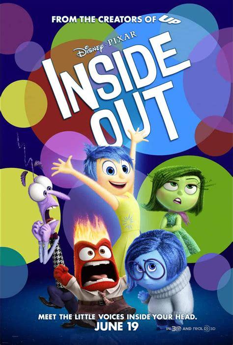 disney pixars   lava media event  pixar