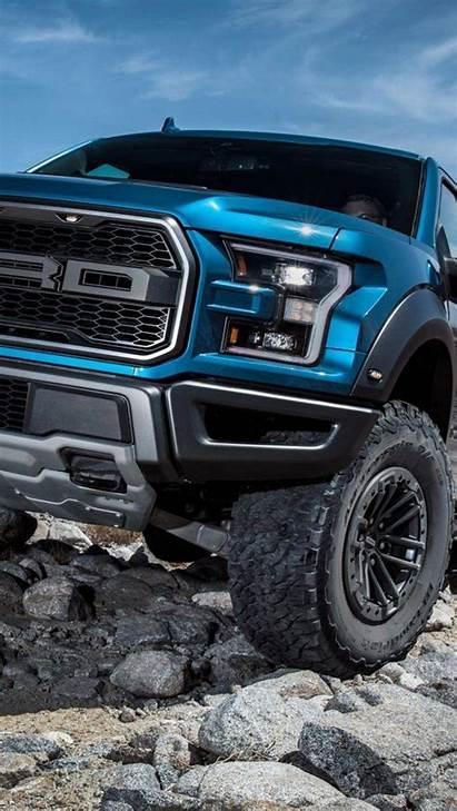 Raptor Ford Wallpapers 150 Ranger 4k Truck