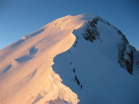 bureau des guides pralognan mont blanc 6 guides de pralognan la vanoise