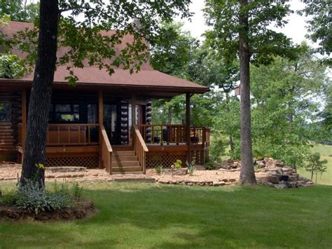 arkansas cabin rentals 17 best images about arkansas sights attractions on