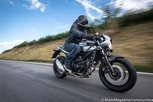 Moto Nouveauté 2018 : milan nouveaut s motos 2018 suzuki sv 650 x moto magazine leader de l actualit de la moto ~ Medecine-chirurgie-esthetiques.com Avis de Voitures