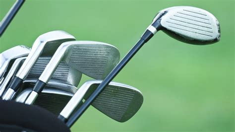 Titanium Sports Technologies titanium golf clubs can toss 3 000 degree sparks abc news