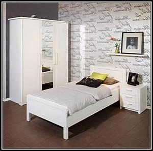 Schlafzimmer Komplett Sofort Lieferbar : bett 120x200 sofort lieferbar ~ Bigdaddyawards.com Haus und Dekorationen