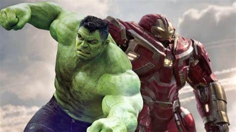 fan theory  hulk  return  avengers endgame