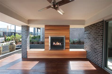 gas fireplaces captiva real flame