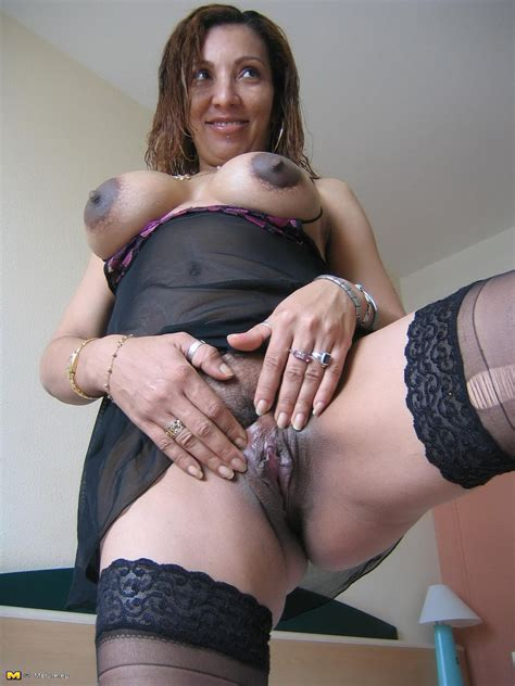 Archive Of Old Women Solo Mature Hot Latinas Request