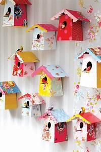 Deko Für Kinderzimmer : kinderzimmer deko ideen wie sie ein faszinierendes ambiente kreieren wanddeko f r kinderzimmer ~ Eleganceandgraceweddings.com Haus und Dekorationen
