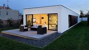 exterieur de maison contemporaine meilleures images d With entree exterieure maison contemporaine 11 couleur de facade moderne obasinc