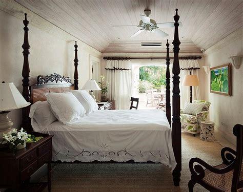 amazing spanish villa design  rich  inviting
