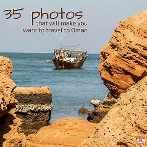 OMAN TOURISM - Travel Guide, Maps, Things to do, Places to ...