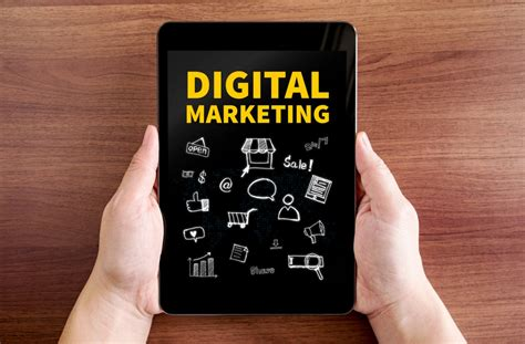 Digital Marketing by Sem Seo Consultant New Jersey Nj Nyc Pa