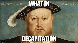 Funny What In Tarnation Memes