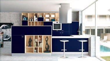 cuisine style marin la cuisine bleu on l 39 adore deco cool