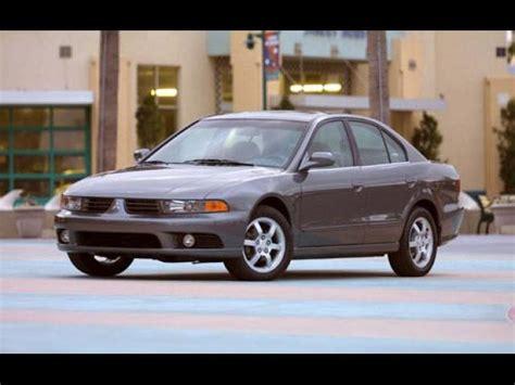 San Bernardino Mitsubishi by Sell Your Junk Car In San Bernardino Ca Junk My Car