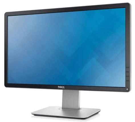 ordinateur de bureau samsung ecran d ordinateur bureau en gros 28 images ecran d
