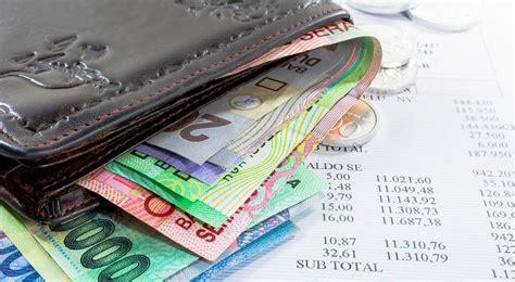Menggunakan Uang Dengan Bijak - IndoTopInfo.com